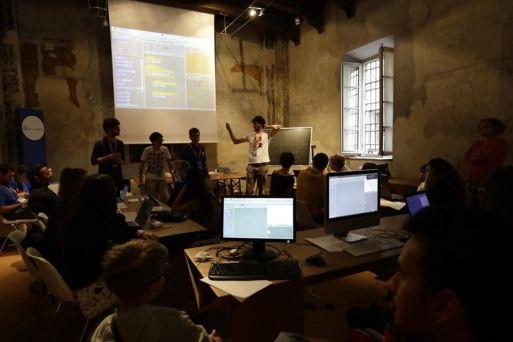 hackspace2