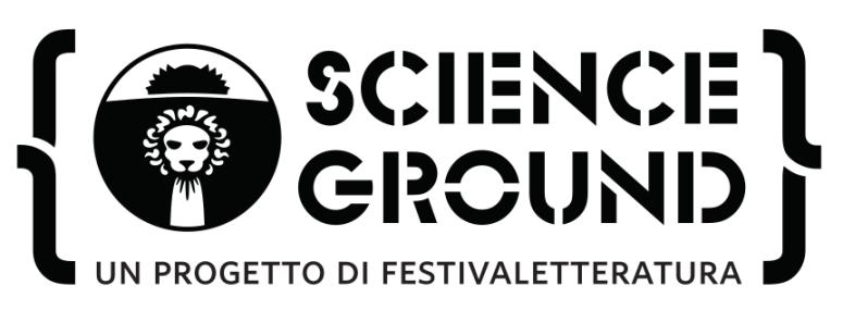 Scienceground+FL_DEF(1)